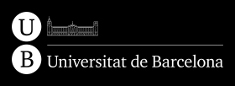 Universitat de Barcelona