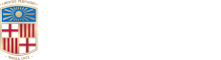 Universitat Barcelona (UB)