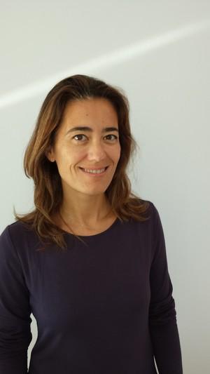 CAROLINA BOLEA BARDON
