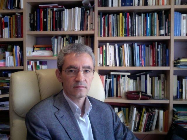 ANTONIO GIMENEZ MERINO