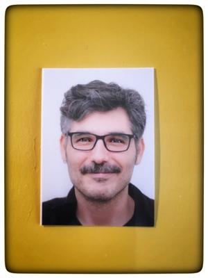 Miguel Pérez-Moneo