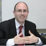 JOSEP MARIA CASTELLÀ ANDREU