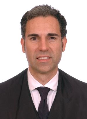 JUAN CARLOS HORTAL IBARRA
