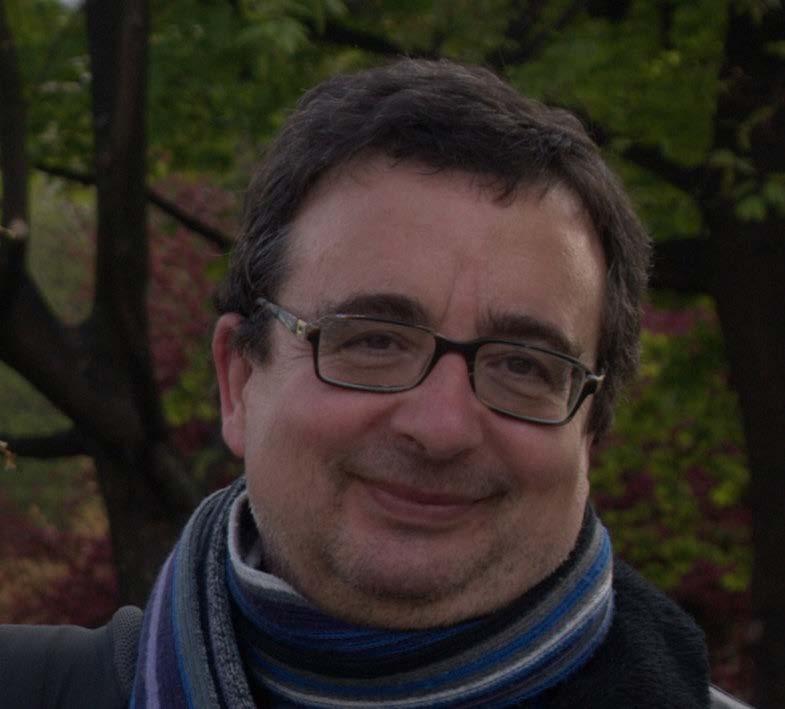 JOSE A. ESTEVEZ ARAUJO