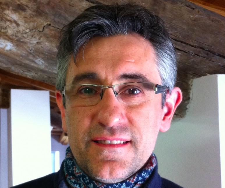 JOSEP M SERRA-GRABULOSA, PhD