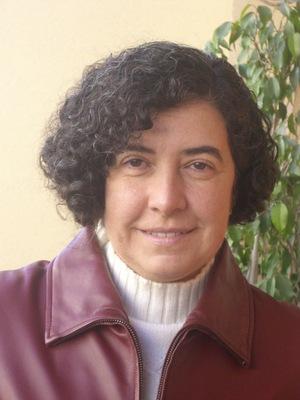 MARINA NUÑEZ OLIVA