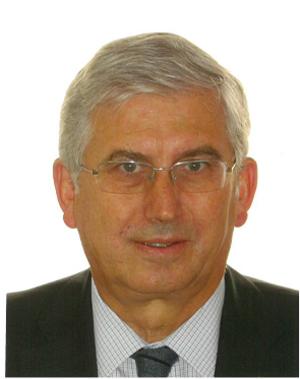 JORGE ALEGRE DE MIQUEL