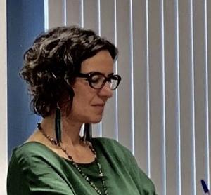 CRISTINA ALSINA RISQUEZ