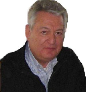 EUGENIO MARTINEZ CELDRAN