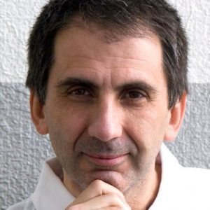 XAVIER LURI CARRASCOSO
