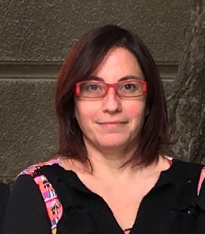 ANNA PEREZ BOSQUE