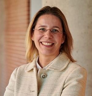 LAURA HERRERO RODRIGUEZ