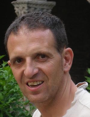 FRANCESC GUARDIOLA IBARZ