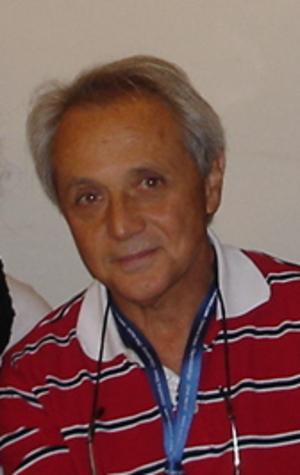 CARLOS JULIAN CIUDAD GOMEZ