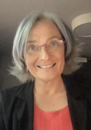 CRISTINA ANDRES LACUEVA