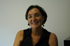 RUTH FERRER ROIG