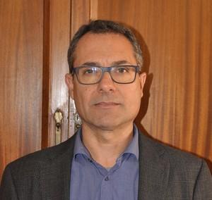 DIEGO MUÑOZ-TORRERO LOPEZ-IBARRA