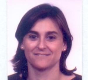 ROSA GRIERA FARRES