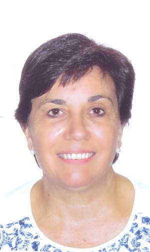 MARGARIDA CASTELL ESCUER
