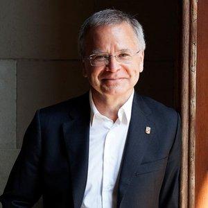JOAN ELIAS GARCIA