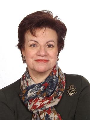 ELENA LOSADA SOLER