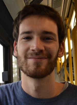 Pablo Scotto