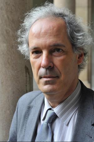 Josep Maria Paredes Poy