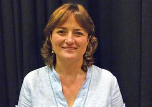M. Magdalena Alcover Amengual