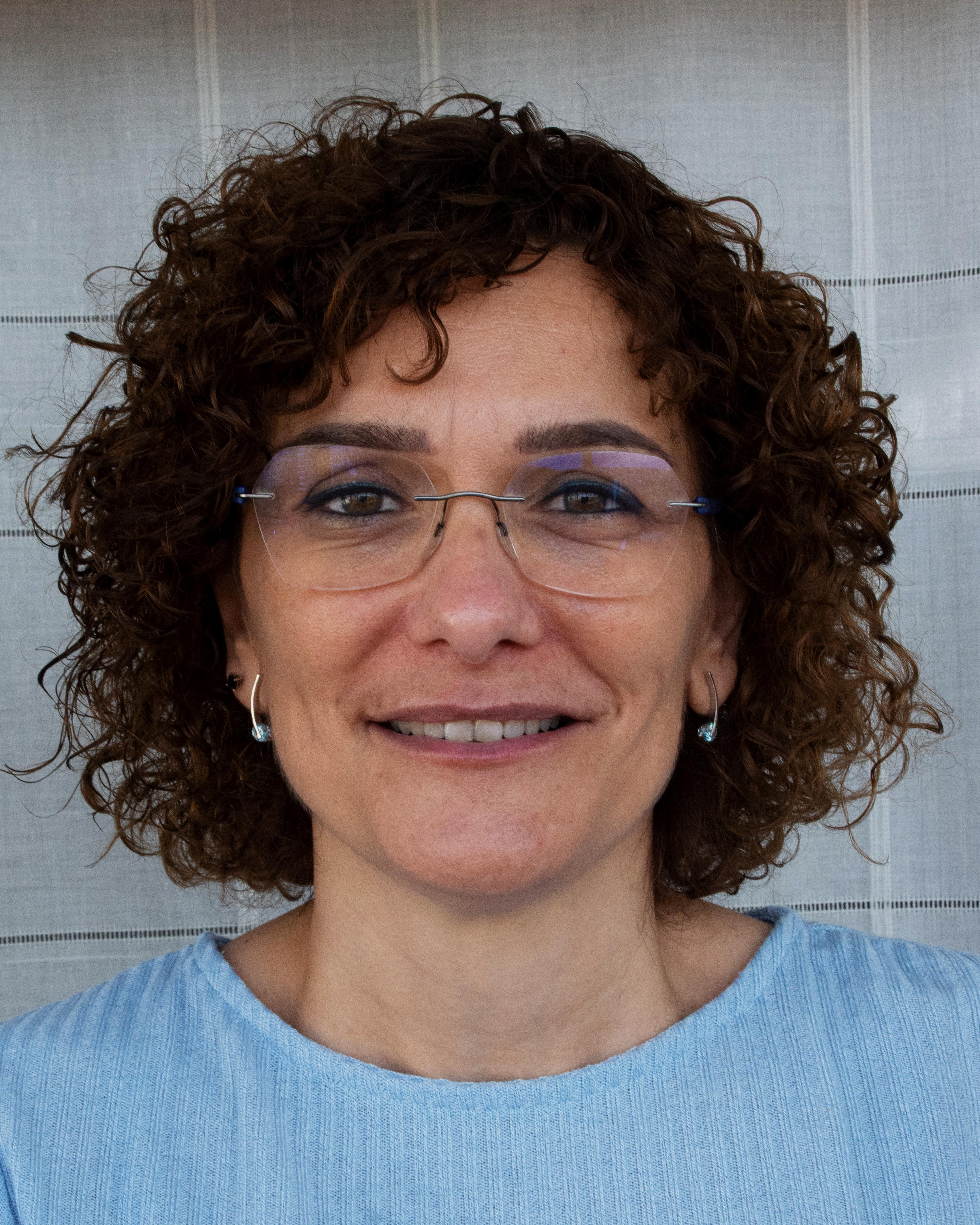 Laura Maria Gonzalez-vila Puchades