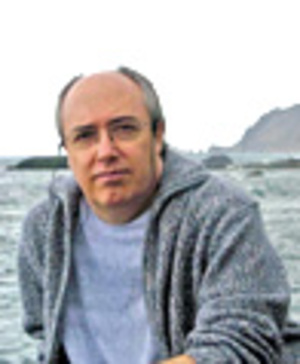 Enrique Tello Aragay
