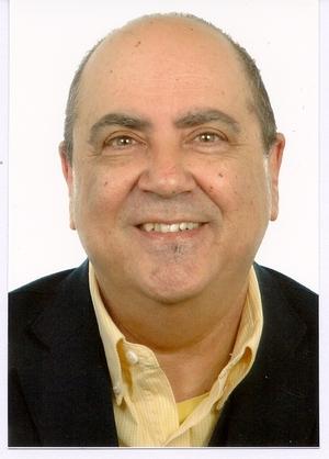 Jose Antonio Rodriguez Diaz
