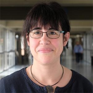 Ana Núñez Carballosa