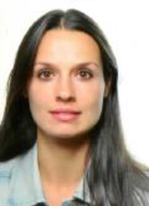 Natalia Jaria Chacon