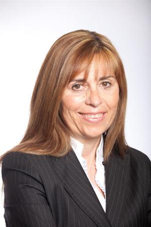 Núria Bosch Roca