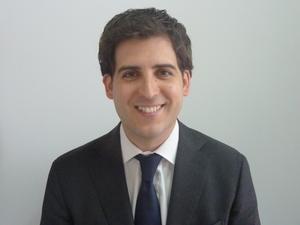 Marc Teignier Baqué