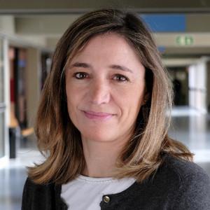 Paloma Miravitlles Matamoros