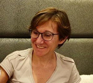 Aurèlia Mañe Estrada