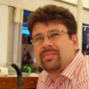 Javier Manuel Romani Fernandez