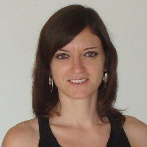 Alexandrina Petrova Stoyanova