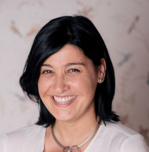 Montserrat Simo Solsona