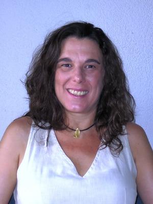 Catalina Bolance Losilla
