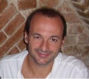 Joan Gispert Brasó