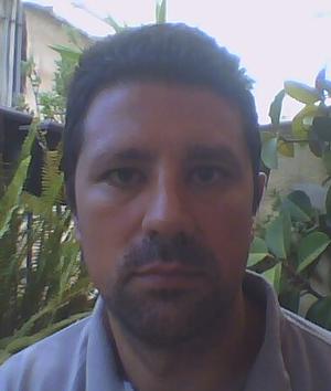 Jordi Marzo