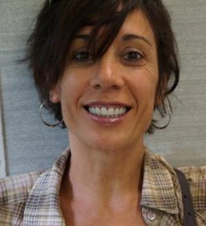 Ana Puig Puig
