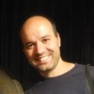 Carlos Dorce Polo
