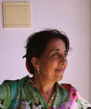 Maria Jesus Carro Rossell