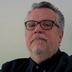 Miguel Mallol Esquefa