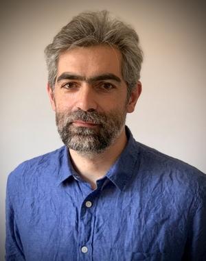 Ramon Casanova Fernandez