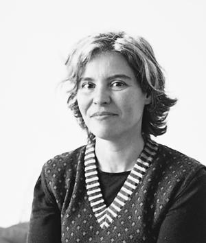 Núria Coll Campmany