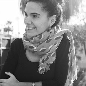 Sheila Gonzalez Mardones
